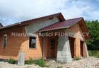 Dom na sprzedaż, Dobrzeń Wielki, 145 m²