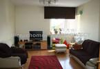 Mieszkanie na sprzedaż, Opole Śródmieście, 87 m²