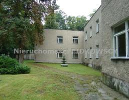 Dom na sprzedaż, Tułowice, 12000 m²