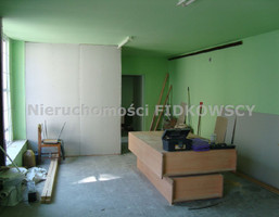 Komercyjne na sprzedaż, Niemodlin, 100 m²