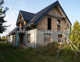 Dom na sprzedaż, Szczedrzyk, 200 m²