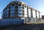 Mieszkanie na sprzedaż, Świnoujście Grunwaldzka, 86 m²