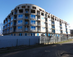 Mieszkanie na sprzedaż, Świnoujście Grunwaldzka, 96 m²