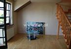 Mieszkanie na sprzedaż, Kraków Os. Ruczaj, 55 m²