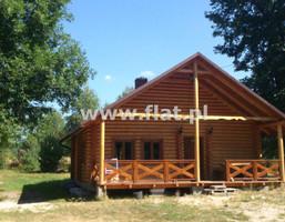 Dom na sprzedaż, Białowieża, 74 m²