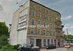 Dom na sprzedaż, Gliwice Chorzowska, 2938 m²