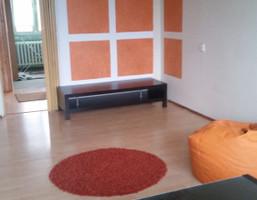 Mieszkanie na sprzedaż, Lubin, 75 m²