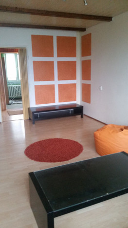 Mieszkanie na sprzedaż, Lubin, 75 m²   Morizon.pl   1199