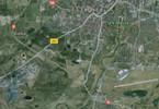 Działka na sprzedaż, Legnica, 18000 m²