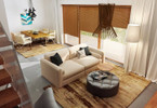 Dom na sprzedaż, Legnica, 152 m²