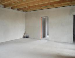 Dom na sprzedaż, Legnica Bielany, 126 m²