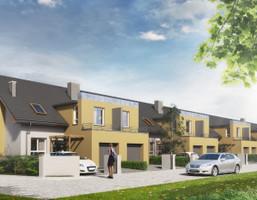Dom na sprzedaż, Szczecin Bukowo, 134 m²