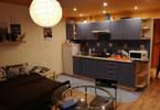 Mieszkanie na sprzedaż, Mysłowice Bończyka, 38 m²