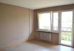 Mieszkanie na sprzedaż, Katowice Brynów-Osiedle Zgrzebnioka, 51 m²