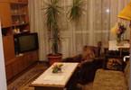 Mieszkanie na sprzedaż, Katowice Dąb, 59 m²