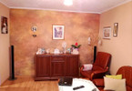 Mieszkanie na sprzedaż, Katowice Szopienice, 53 m²
