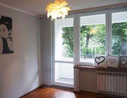 Mieszkanie na sprzedaż, Chorzów Gustawa Morcinka, 41 m²