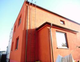 Dom na sprzedaż, Reda, 167 m²