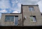 Dom na sprzedaż, Reda, 200 m²