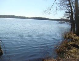 Działka na sprzedaż, Salino, 3010 m²