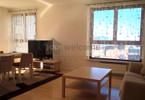 Mieszkanie do wynajęcia, Warszawa Śródmieście, 105 m²