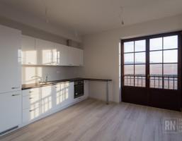 Mieszkanie w inwestycji Siewierz Jeziorna mieszkania, Siewierz, 51 m²