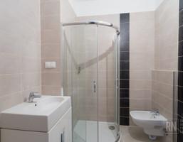 Mieszkanie w inwestycji Siewierz Jeziorna mieszkania, Siewierz, 52 m²