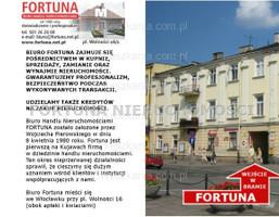 Dom na sprzedaż, Włocławek, 70 m²