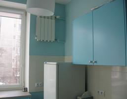 Mieszkanie do wynajęcia, Warszawa Stary Mokotów, 44 m²