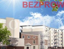 Mieszkanie na sprzedaż, Kraków Krowodrza, 59 m²