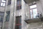 Mieszkanie na sprzedaż, Kraków Stare Miasto (historyczne), 70 m²