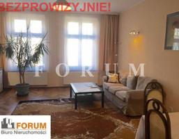 Mieszkanie na sprzedaż, Kraków Stare Miasto (historyczne), 81 m²