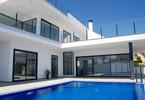 Dom na sprzedaż, Hiszpania Walencja, 511 m²