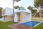 Dom na sprzedaż, Hiszpania Walencja, 250 m²