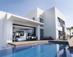 Dom na sprzedaż, Hiszpania Walencja, 350 m²
