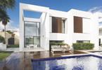 Dom na sprzedaż, Hiszpania Walencja, 290 m²