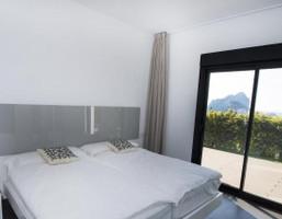 Dom na sprzedaż, Hiszpania Walencja Alicante, 350 m²