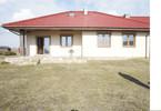 Dom na sprzedaż, Lisówki, 157 m²
