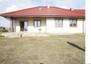 Dom na sprzedaż, Lisówki, 157 m² | Morizon.pl | 9449 nr2