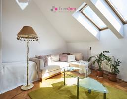 Mieszkanie na sprzedaż, Warszawa Włochy, 59 m²