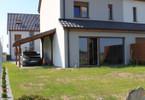 Dom na sprzedaż, Dachowa, 80 m²