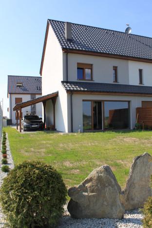 Dom na sprzedaż, Dachowa, 80 m² | Morizon.pl | 0463