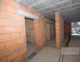 Dom na sprzedaż, Chrząstowice, 184 m²
