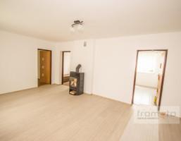 Dom na sprzedaż, Walidrogi, 100 m²