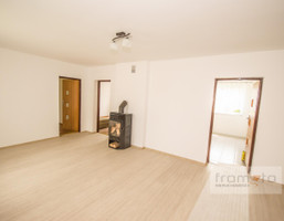 Dom na sprzedaż, Walidrogi, 90 m²