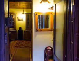 Dom na sprzedaż, Turawa, 90 m²