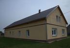 Dom na sprzedaż, Strzelce Opolskie, 120 m²