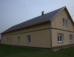 Dom na sprzedaż, Opole, 120 m²