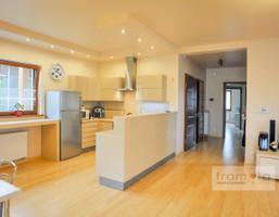 Dom na sprzedaż, Luboszyce, 230 m²