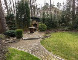 Dom na sprzedaż, Przyjezierze, 800 m²